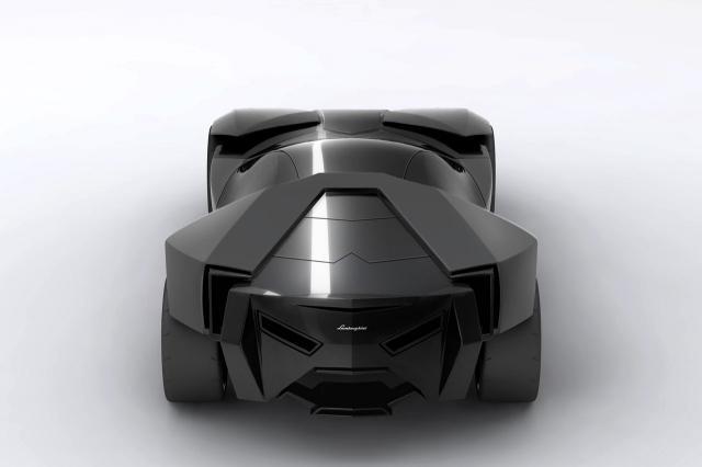 http://4.bp.blogspot.com/-sDhwPnZyanc/TaXiUgFmSDI/AAAAAAAAAE4/JSJTbpE4feA/s1600/2016-Lamborghini-Ankonian-Concept-by-Slavche-Tanevski-rear-top-view.jpeg