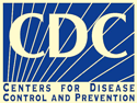 CDC Logo