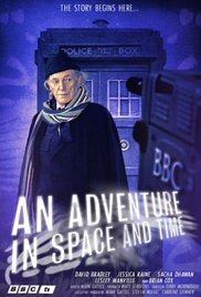 Watch An Adventure in Space and Time Online Free 2013 Putlocker