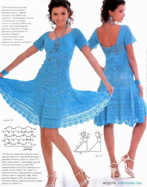 kadın giyim,dantelli kadın giyim,örgü bluz