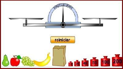 http://www.educaplus.org/play-42-Equilibra-la-balanza-N%C3%BAmeros-positivos.html?PHPSESSID=f1abb6c10a35f2a591a5bb01c35f481e