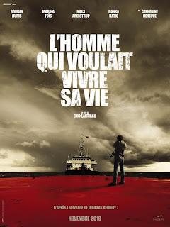Ver L´Homme Qui Voulait Vivre Sa Vie (2011) Online