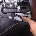 Cara Mengganti Mechanical Seal Yang Rusak Pada Honda CB150R