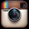 Sigueme en Instagram POR LA WEB