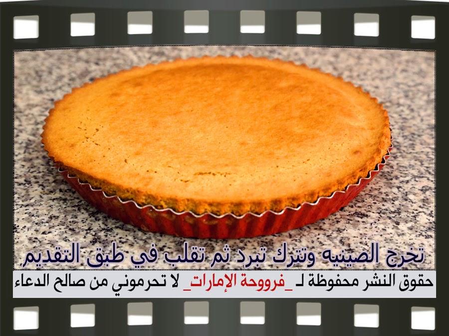 http://4.bp.blogspot.com/-sDsBfBvQeSU/VUoTLrnWN1I/AAAAAAAAMRg/gPBk-kBbqFY/s1600/13.jpg