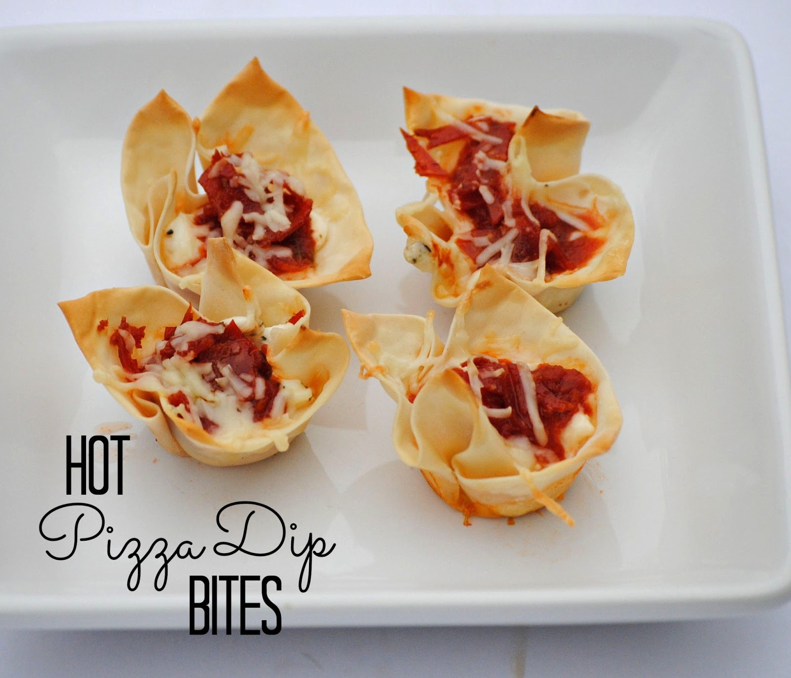 hot pizza dip easy hot pizza dip recipe key ingredient canada hot ...