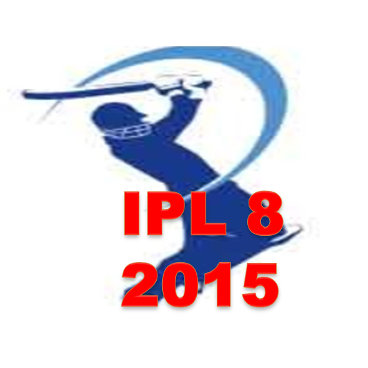 ipl teams logo