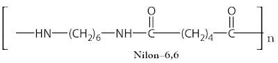 Nilon–6,6