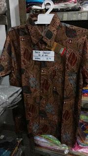 Pusat Obral Grosir Baju Anak 5000 Mukena Katun Jepang Murah Meriah Langsung Dari Pabrik Borongan Kemeja dan Daster Batik pekalongan