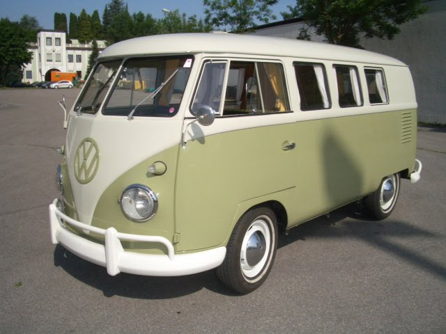 typ3wilson for sale vw t1 westfalia 1959. Black Bedroom Furniture Sets. Home Design Ideas
