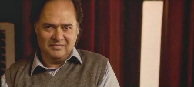 Watch Online Full Hindi Movie Youngistaan (2014) On Putlocker Blu Ray Rip