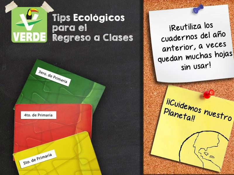 TIPS ESCOLARES!!!!!!