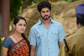 Adavi Kachina Vennela Movie stills-thumbnail-1