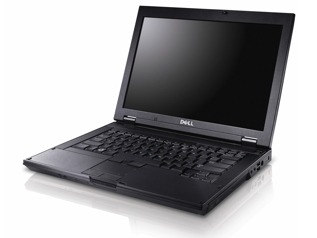 dell latitude e5400 t7250 specifications. Black Bedroom Furniture Sets. Home Design Ideas