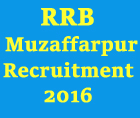 rrb-muzaffarpur-vacancy-2016-rrbmuzaffarpur-gov-in-cen-03-2015
