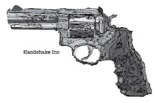 Canadian Label Handshake Inc. Up for Sale on Craigslist