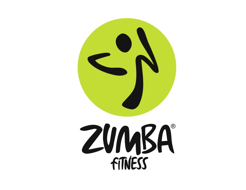For The Love Of Zumba Zumba Instructor Certification