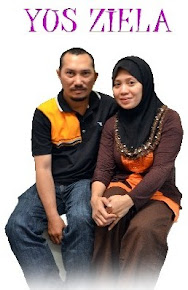 ♥♥ My Parents  ♥♥