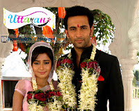 Uttaran