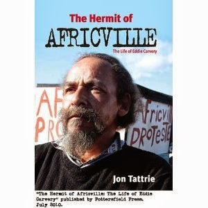 https://www.goodreads.com/book/show/9317690-the-hermit-of-africville?from_search=true