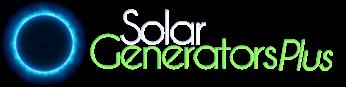 SolarGeneratorsPlus.com