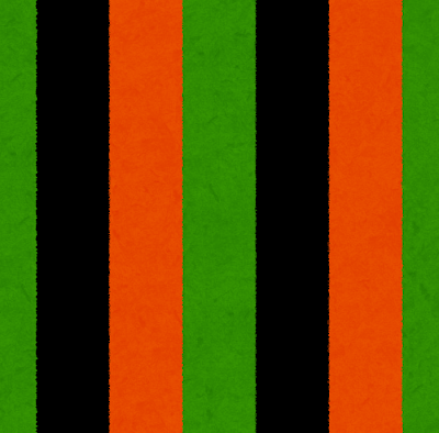 pattern_teishiki_maku.png