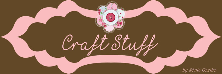 Craft Stuff