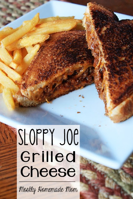 grilled cheese sandwiches grilled pepper cheese sandwiches grilled ...