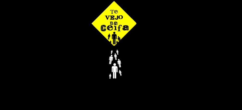 Te Vejo na Ceifa