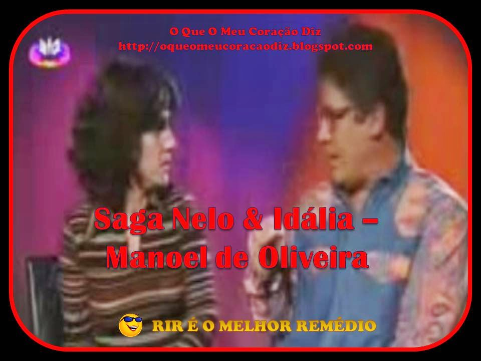 Humor, Rir É O Melhor Remédio, Herman José, Rir, http://oqueomeucoracaodiz.blogspot.com/, O Que O Meu Coração Diz