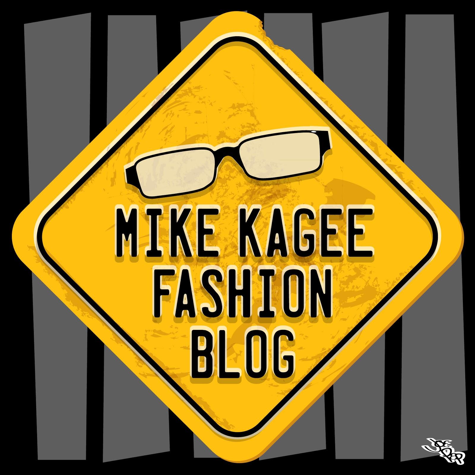 http://4.bp.blogspot.com/-sE9Rqyh7r5Q/UVrGOwiJGDI/AAAAAAAAy7c/IBpJjcsTGbc/s1600/MIKE+KAGEE+FASHION+BLOG+EMBLEM+BY+JOE.jpg