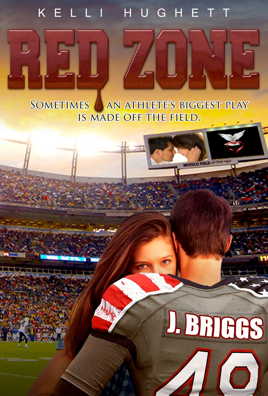 Purchase Red Zone