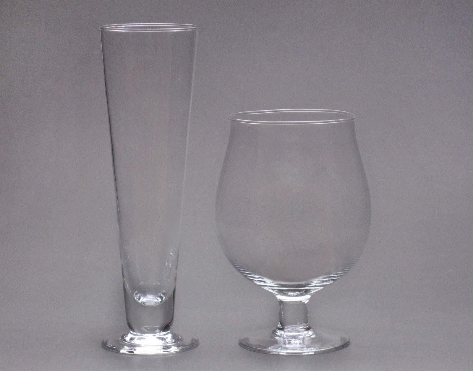 Rabell cristal artesanal copas cristal y catalogo de for Paginas decoracion hogar