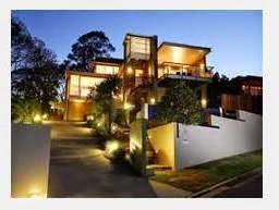 Kumpulan Desain Rumah Minimalis Terbaru 18