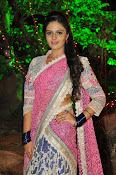Sri Mukhi glamorous photos-thumbnail-19