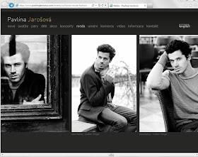 Lars Nielsen Bel Ami gallery-2180   My Hotz Pic