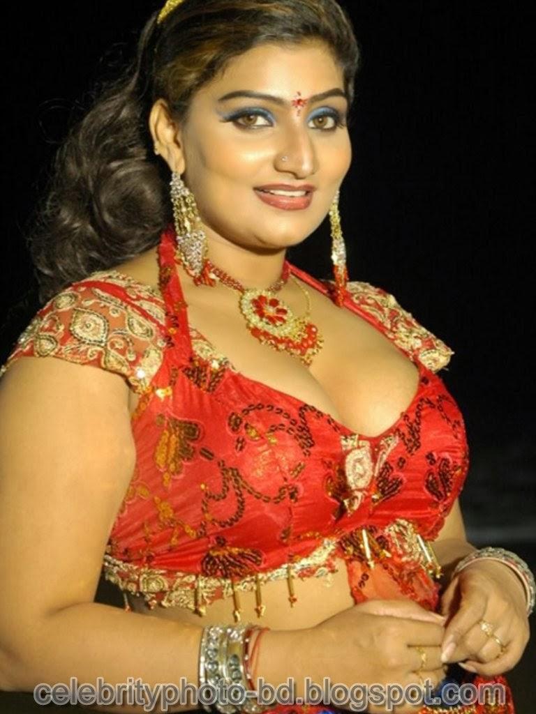 Tamil+Actress+Babilona+Hot+Photos+Wallpapers+And+Photos009