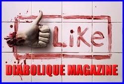 """""""Like"""" US!"""