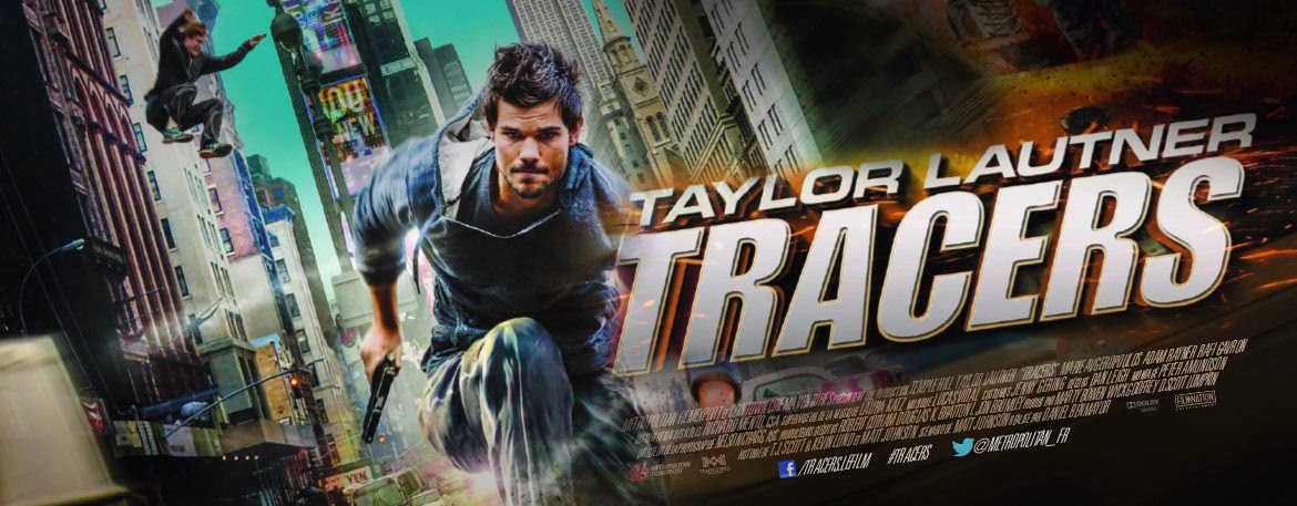Download Film Tracers (2015) Subtitle Indonesia