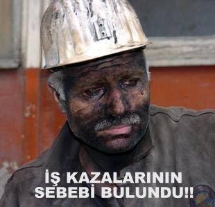 İcralık kömür işçileri. maden işçileri haciz takipleri. maden işçileri icra takipleri. Türkiye Kömür işletmeleri haciz genelgesi. Kömür işçileri haciz, icra genelgesi.