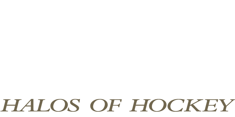 JOFA Helmets | Halos of Hockey