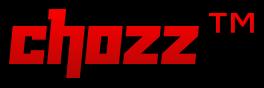 Chozz™