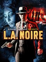 Download L.A. NOIRE Full Version PC Gratis