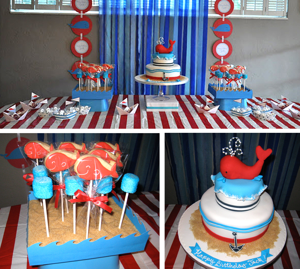 Nautical Theme Wedding Invitations is perfect invitations ideas