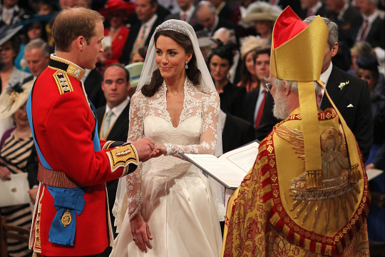 prince william kate middleton wedding. Prince William and Kate