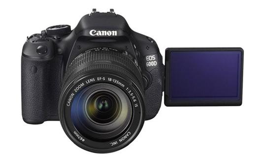 cámara-foto-vídeo-viajes-viajar