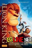 مشاهدة فيلم Lion King