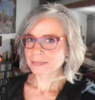 Manuela Mangas Enrique