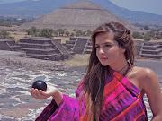 Nuevas fotos de Brenda Asnicar guapa y en Mexico brenda asnicar guapa mexico