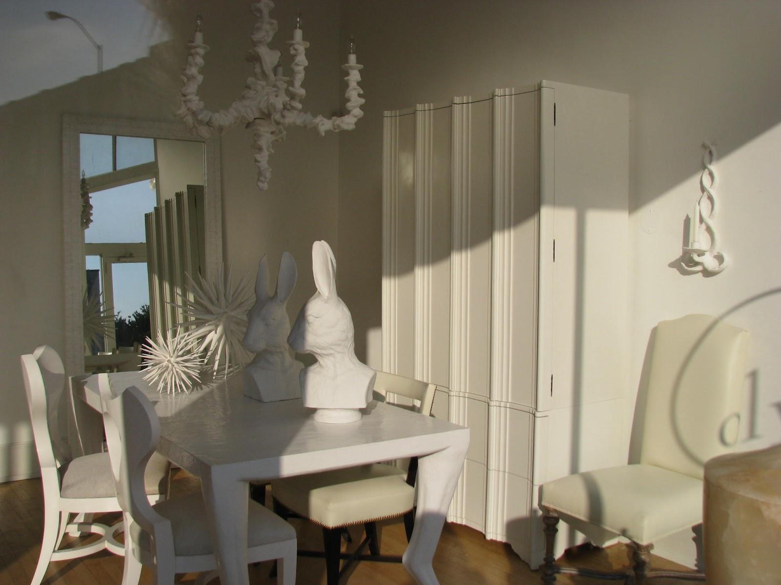 The View Through The Window: Oly Studio